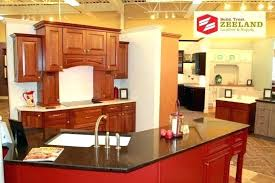 merillat cabinets reviews winsome design kitchen cabinets cabinetry fl merillat bathroom cabinets reviews