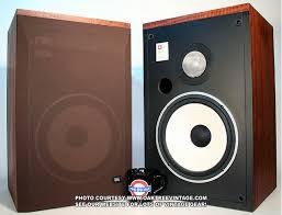 vintage jbl speakers craigslist. vintage jbl speakers craigslist a
