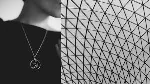 kate miss jewelry