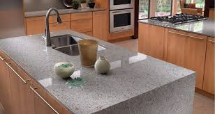 eco recycled countertops are greenguard certified and qualify for leed credits