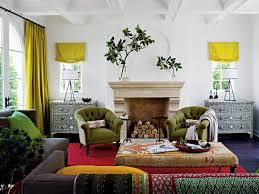 Cozy-Family-Home-Decorating-Ideas-for-a-Familial-Living-Room_13 - Stylish  Eve