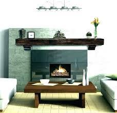 fireplace mantel design ideas modern fireplace mantels designs black granite mantel ideas modern fireplace mantels designs fireplace mantel