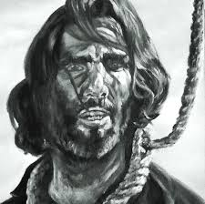 john proctor by vanya on  john proctor by vanya9929
