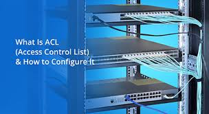 D Ring Vertical Cable Manager For Rack Cable Management Fs