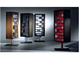 wooden storage cabinets storage shelves cabinets furniture solid wood rack wooden storage box storage shelves for s and tall wood storage cabinets with
