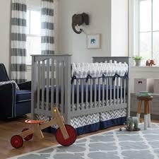nautical crib sheets nautica baby bedding c crib skirt