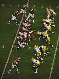 2011 Lsu Tigers Football Team Wikipedia