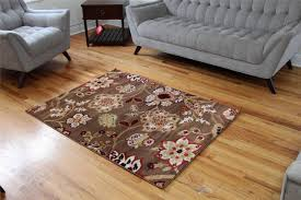 contemporary area rugs 5 x 7 design
