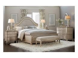 art bedroom furniture. A.R.T. Furniture Inc StarliteKing Bedroom Group Art