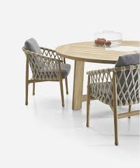 japanese garden furniture. Japanese Patio Furniture Outdoor Design Ideas Of Table Lights Garden