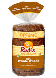100 whole wheat bread brands. Modren Brands 100 Whole Wheat On 100 Bread Brands