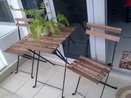 ikea patio furniture reviews. Garde Modern Furniture Blog Ikea Part 8 Outdoor Patio And Garden Reviews G