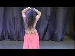 indian amazing yoga dance