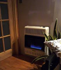 tiny house heater. Serving God And Stickin It To The Man With A Tiny House Heater