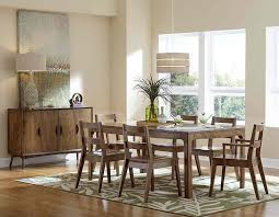 Best Wood For Dining Room Table
