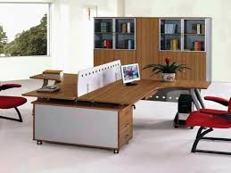 Office furniture at ikea Villaricatourism Office Furniture Ikea Office Wood Desk White Desk With Drawers Go Good Pages Office Desks Ikea 22 Interior Design Office Furniture Ikea