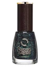 <b>Лак для ногтей</b> ''City Lights'' № 1083, 15 мл <b>Dance</b> Legend ...