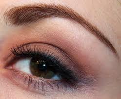 vire diairies elena gilbert inspired makeup look