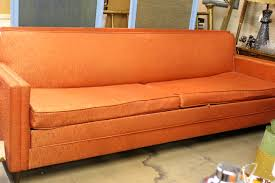 Orange Living Room Sets Burnt Orange Sofa Living Room Wonderful Orange Livingroom Orange