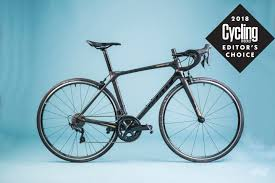 Giant Sizing Chart 2015 Giant Tcr Advanced 1