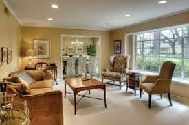 living room recessed lighting. fresh where to put recessed lighting in living room 34 4 inch low voltage light with