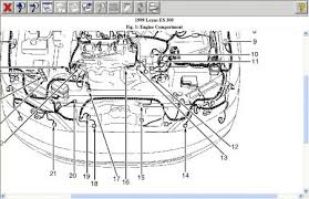 geo tracker wiring diagram image wiring 1997 geo tracker vacuum diagram vehiclepad 1997 geo tracker on 1997 geo tracker wiring diagram