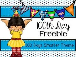 Small Picture 144 best 50th 100th 120th Day of School images on Pinterest