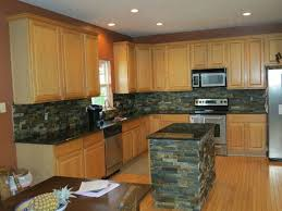 backsplashes for black granite countertops also black backsplash ideas for black granite countertopaple cabinets