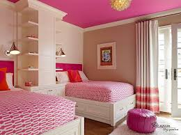 cool bedrooms for 2 girls. Two Twin Beds In Bedroom 25 Best Design Ideas On Photo Gallery. Cool Bedrooms For 2 Girls E
