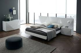 contemporary wood bedroom furniture. Italian Modern Bedroom Furniture Contemporary Wood And Made In Ultra