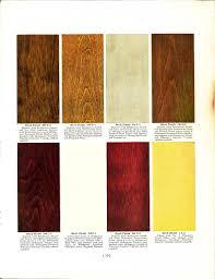 Wood Color Paint Wood Paint Colors