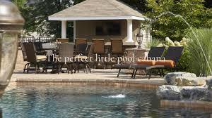 home pool bar. Custom Siesta Pool Bar Project - House In Easton PA Home Pool Bar O