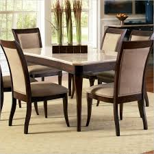 Full Image for Marble Top Dining Table Price India Marble Top Dining Table  Price Malaysia Large ...