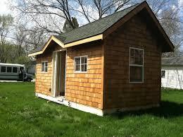 tiny house tours. Tuesday\u0027s Tiny House Tour Tours
