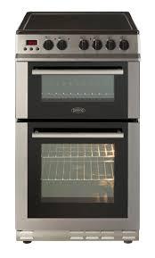 Kitchen Appliances Built In 17 Best Ideas About Built In Integrated Appliances On Pinterest