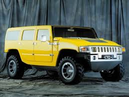 2018 hummer h2. beautiful hummer 2018 hummer release date and hummer h2
