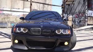black bmw m3 e46. Perfect Bmw Throughout Black Bmw M3 E46 3