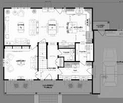 duggar family house floor plan luxury have always wanted to know what the floorplan to the