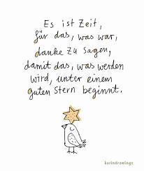 Abschied Erzieherin Gedicht Luxus Marienkäfer Gedichte Reim