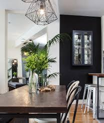 Dining Room Table Lighting New Zeland Ceiling Lighting Ideas For Dining Room Vs Dining Room