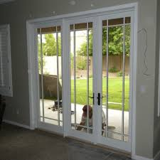 pella french doors. Pella Sliding Glass Doors With Screens French Pinterest