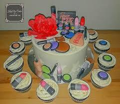 Birthday Cakes In Cebu City Customized Cakes Kay Dy Cakeshop