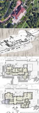 Marriage Home Design Plan House In Annemasse Theres A Her Bedroom And A His Bedroom