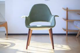 saarinen organic chair. E-comfort Eames \u0026 Saarinen Organic Chair /Organic CH7201 Ad Posting Stores Nordic Scandinavian Furniture Design
