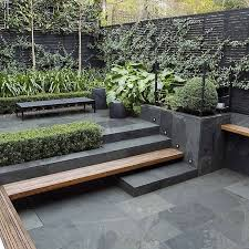 Small Picture Best 25 Sunken patio ideas on Pinterest Sunken garden Sunken