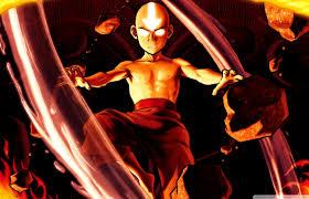 Download Avatar State Wallpaper, HD ...