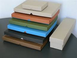 Gift Cardboard Boxes Earthpak 100 Recycled Gift Boxes Craftpak Promotional Gift