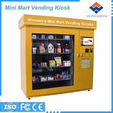 Mini Vending Machine For Sale Fascinating Kids Toys Vending Machine For SaleBeverage Snack Vending Machine