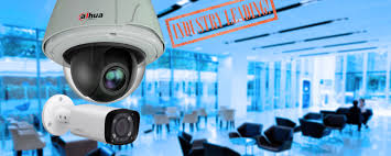Fort Installation And Security amp; Sales Home Worth Cctv Commercial Cameras