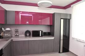 Freshomecom  Interior Design Ideas Home Decorating Photos And Latest Kitchen Interior Designs